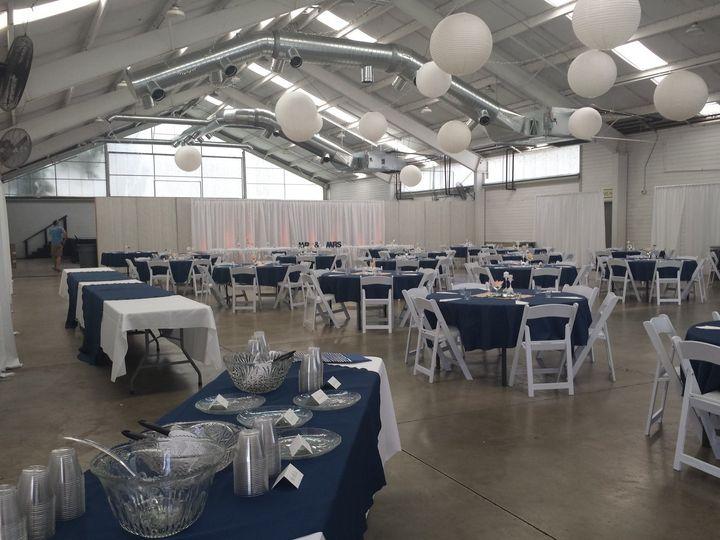 Tmx 1439497923533 Photo 5 Spirit Lake wedding rental