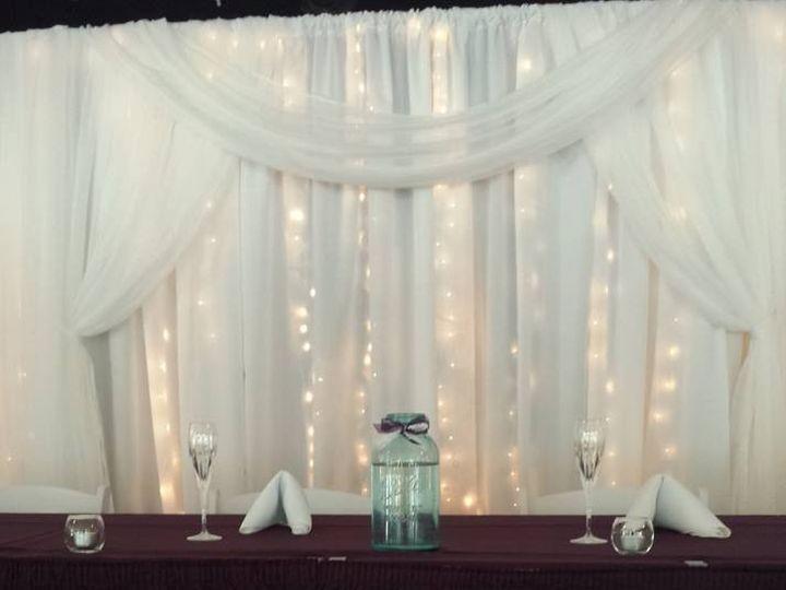 Tmx 1439497934456 Photo 7 Spirit Lake wedding rental