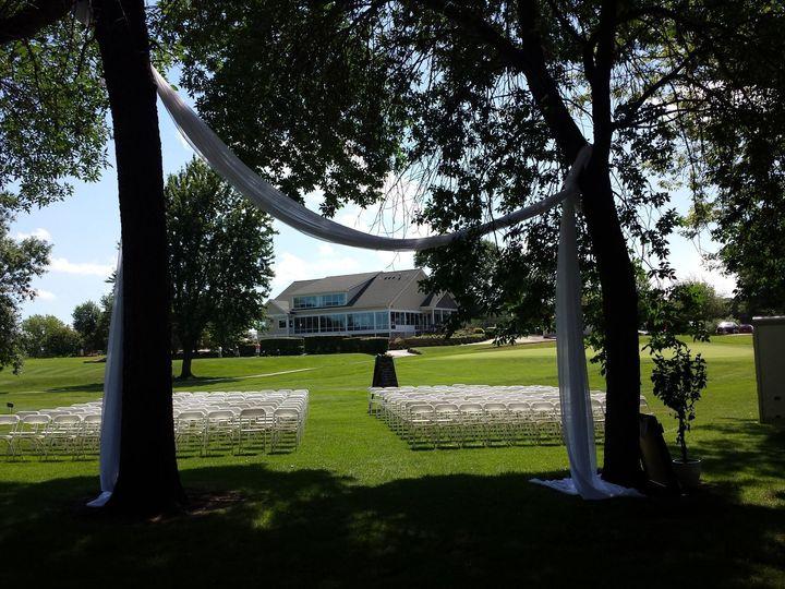 Tmx 1439497943243 Photo 9 Spirit Lake wedding rental