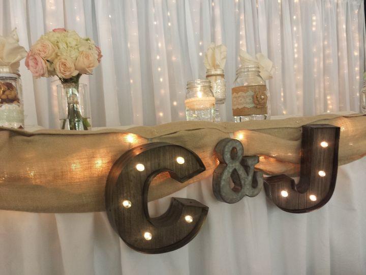Tmx 1439497950011 Photo 10 Spirit Lake wedding rental