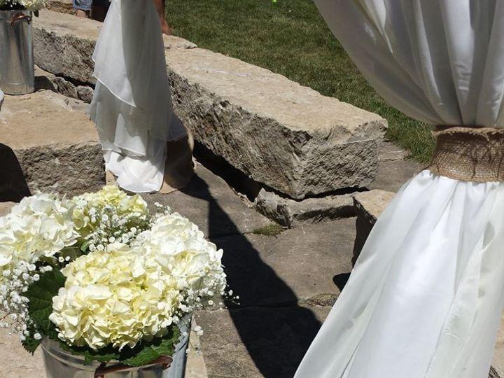 Tmx 1439497961394 Photo 12 Spirit Lake wedding rental