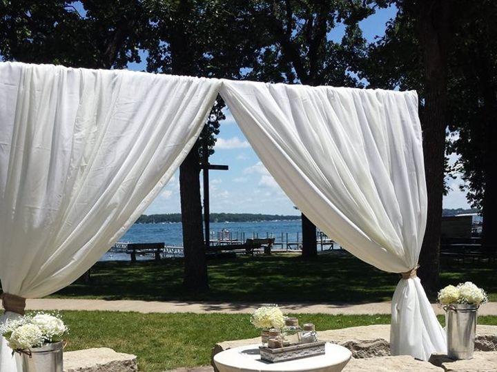 Tmx 1439497964544 Photo 13 Spirit Lake wedding rental