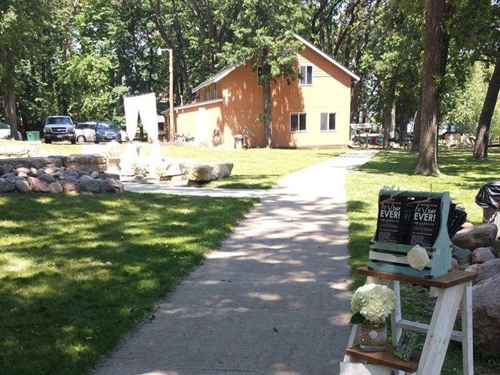 Tmx 1439497967659 Photo 14 Spirit Lake wedding rental