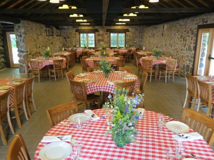 Tmx 1439497982751 Photo 18 Spirit Lake wedding rental