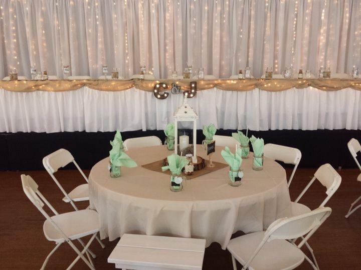 Tmx 1439497986552 Photo 19 Spirit Lake wedding rental