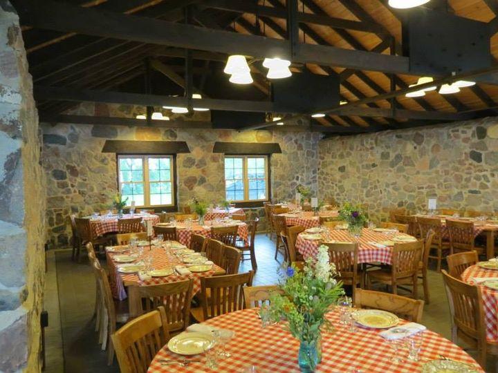 Tmx 1439497992036 Photo 20 Spirit Lake wedding rental