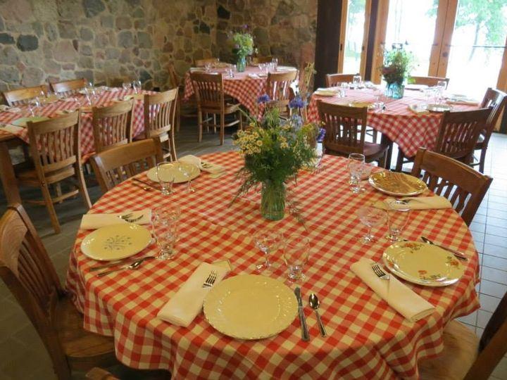Tmx 1439497995194 Photo 21 Spirit Lake wedding rental