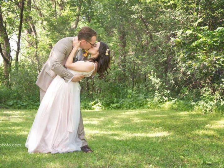Tmx 1439497998889 Photo 22 Spirit Lake wedding rental