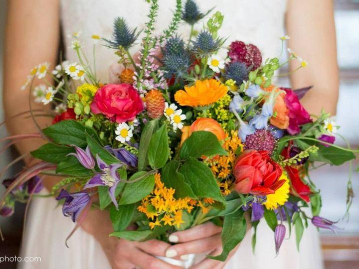 Tmx 1439498001883 Photo 23 Spirit Lake wedding rental