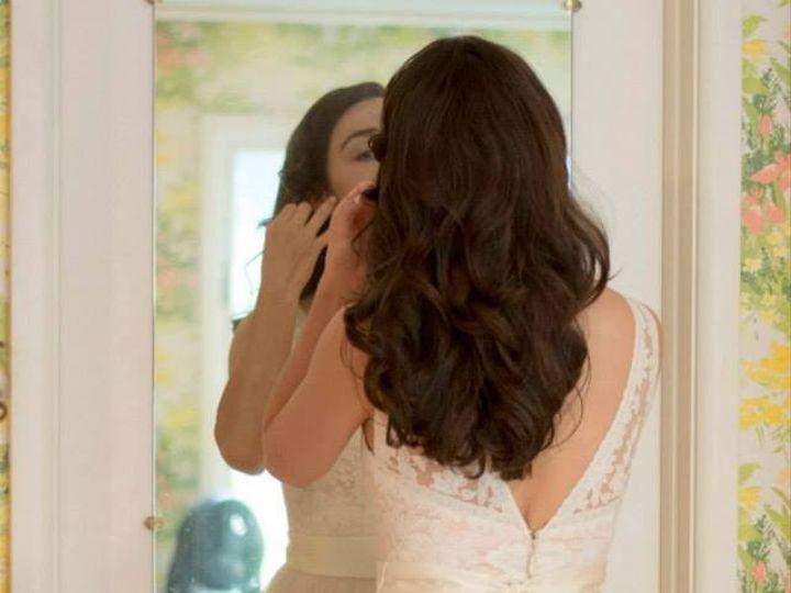 Tmx 1439498004355 Photo 24 Spirit Lake wedding rental