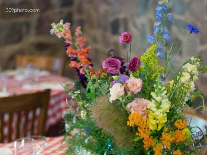 Tmx 1439498009429 Photo 26 Spirit Lake wedding rental