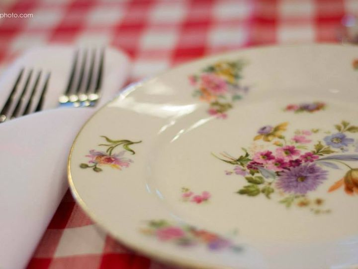 Tmx 1439498012357 Photo 27 Spirit Lake wedding rental