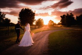 Lindsey Cassidy Photography
