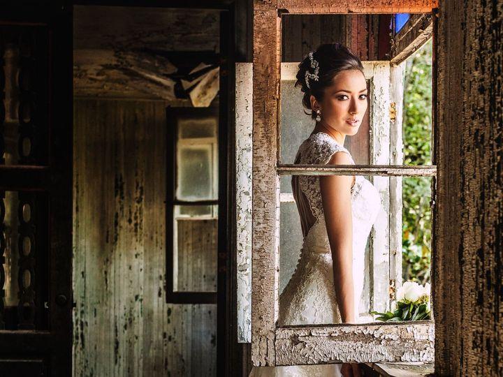 Tmx 1531343397 Ee274badf3187884 1531343394 F59abf05319d1fb1 1531343393211 2 Isayra Tampa, FL wedding photography