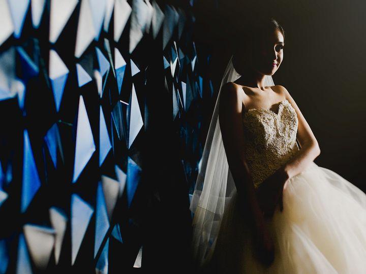 Tmx 1531343490 5fea64a79b9f9bdc 1531343487 48b76c1321a2ee5e 1531343462544 15 13 Tampa, FL wedding photography