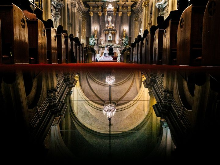 Tmx 1531343491 27ab3c8d47f2252c 1531343487 7b10b2b0dd3eb680 1531343462545 18 16 Tampa, FL wedding photography