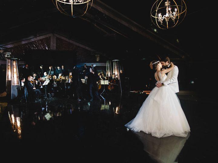 Tmx 1531343491 922f5216500d2bf6 1531343489 6fbf1e7cfc4ff3c6 1531343462545 22 21 Tampa, FL wedding photography