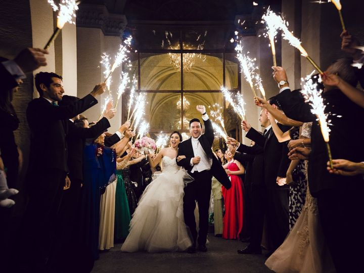 Tmx 1531343499 298bd49fbf6e95c3 1531343497 2aa273793b16001f 1531343462547 29 28 Tampa, FL wedding photography