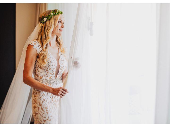 Tmx 1531343653 3170c0d43aea432d 1531343652 1790608b44d0c656 1531343644163 33  67A5712 Editar Tampa, FL wedding photography