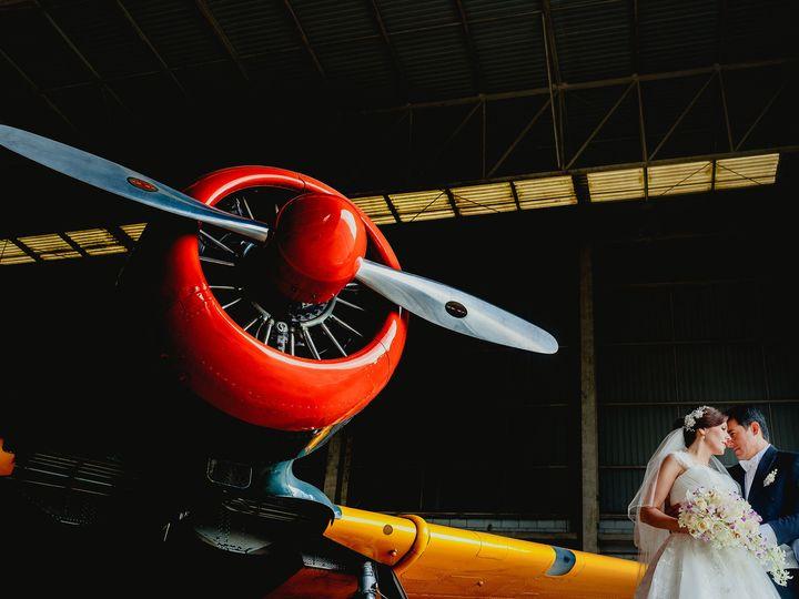 Tmx 1531343775 D399b4009a881a9c 1531343773 Dbc721f36ae20d57 1531343644166 43 DSC 4045 Tampa, FL wedding photography