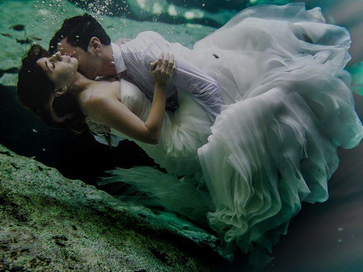 Tmx 1531343785 E85c7ee4a4e3b078 1531343783 9e571a0b72b78ad5 1531343771223 57 Mike Rodriguez Mi Tampa, FL wedding photography