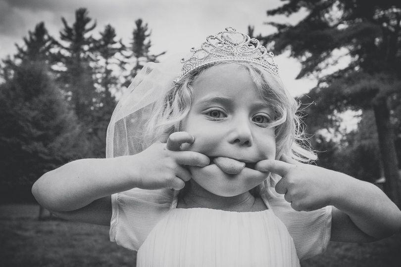 Lindsay Raymondjack Photography