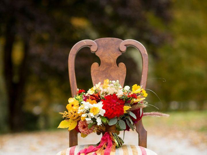 Tmx Birds Of A Flower Fall Wedding Bouquet At Riverside Farm Pittsfield Vermont Lindsay Raymondjack 51 441182 161074594035042 Burlington, VT wedding photography