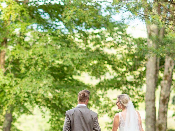 Tmx Dog Friendly Weddings Lindsay Raymondjack 51 441182 161074594049172 Burlington, VT wedding photography
