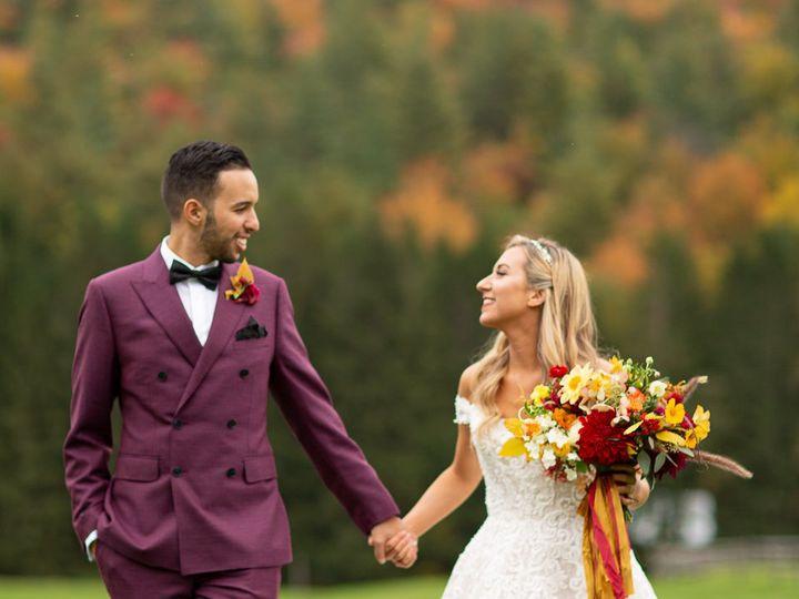 Tmx Fall Intimate Minimony Wedding At At Riverside Farm Pittsfield Vermont Lindsay Raymondjack 51 441182 161074594043948 Burlington, VT wedding photography