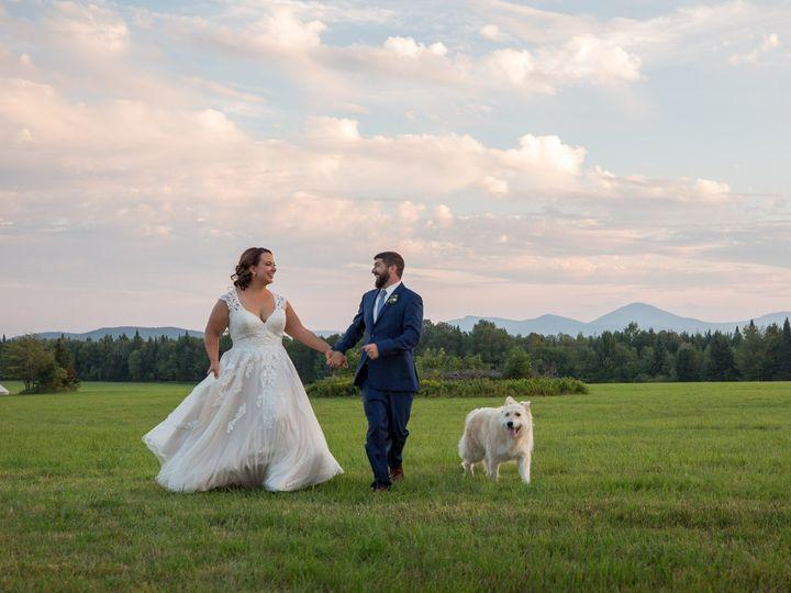 Tmx Run At Sunset 51 441182 157437014077751 Burlington, VT wedding photography
