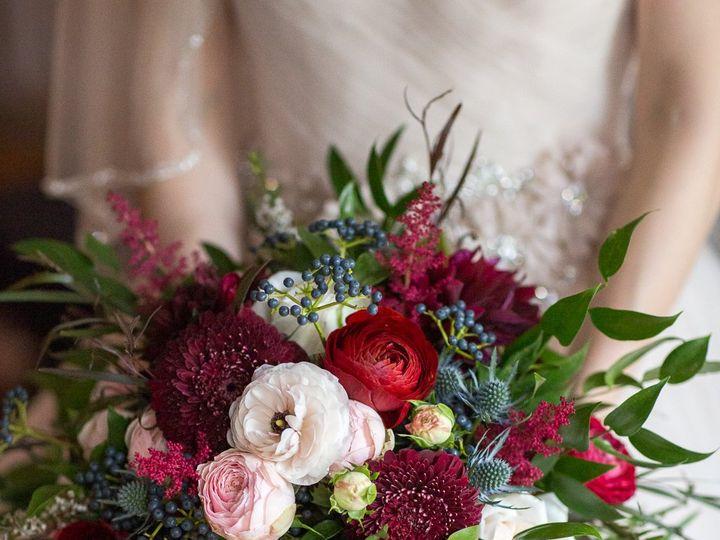 Tmx Twigs Et Fleurs Florist Wedding Flowers Stowe Vt Lindsay Raymondjack 51 441182 161074594163829 Burlington, VT wedding photography