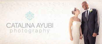 Catalina Ayubi Photography