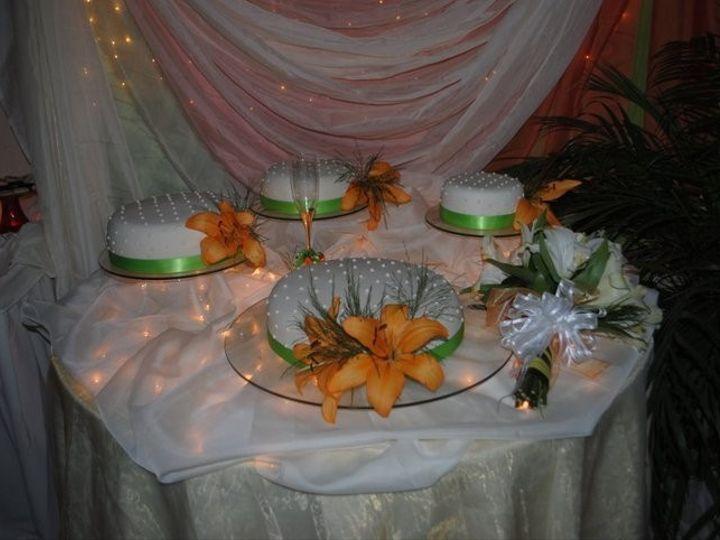 Tmx 1445830465112 26324222039703749415599123n Apex wedding catering
