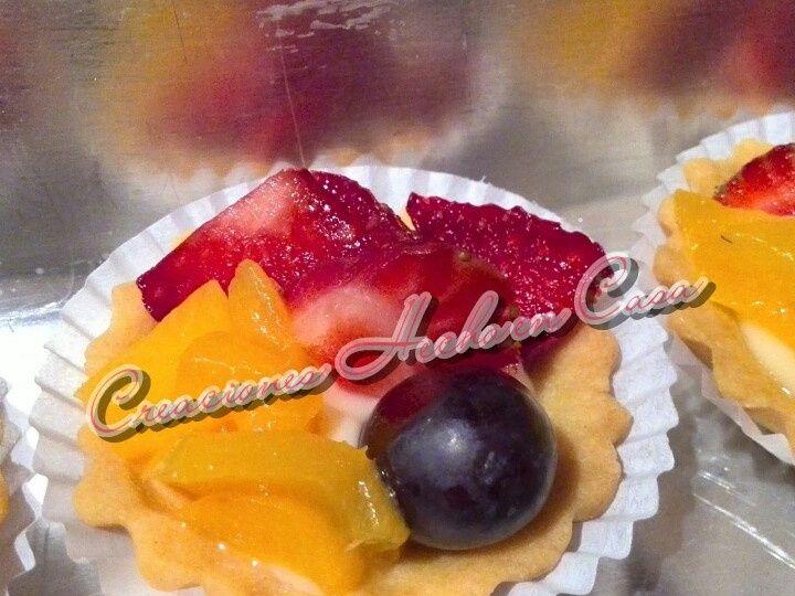 Tmx 1445831145358 Photogrid1413504632163 Apex wedding catering