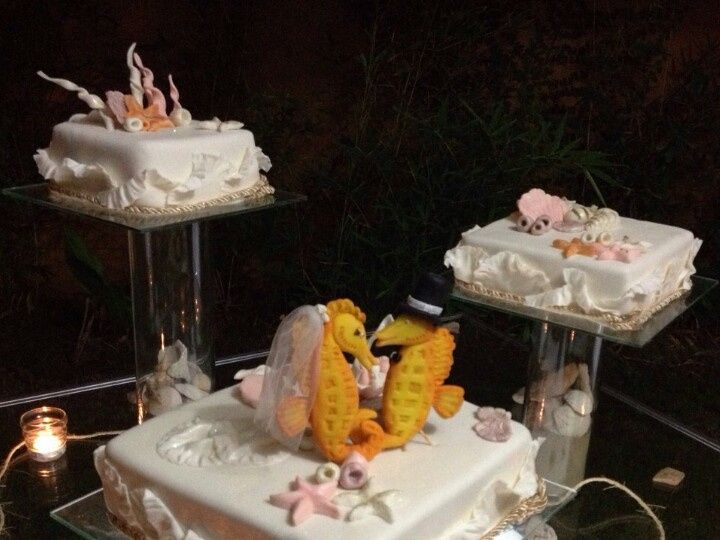 Tmx 1445831309360 Photogrid1413677114550 Apex wedding catering