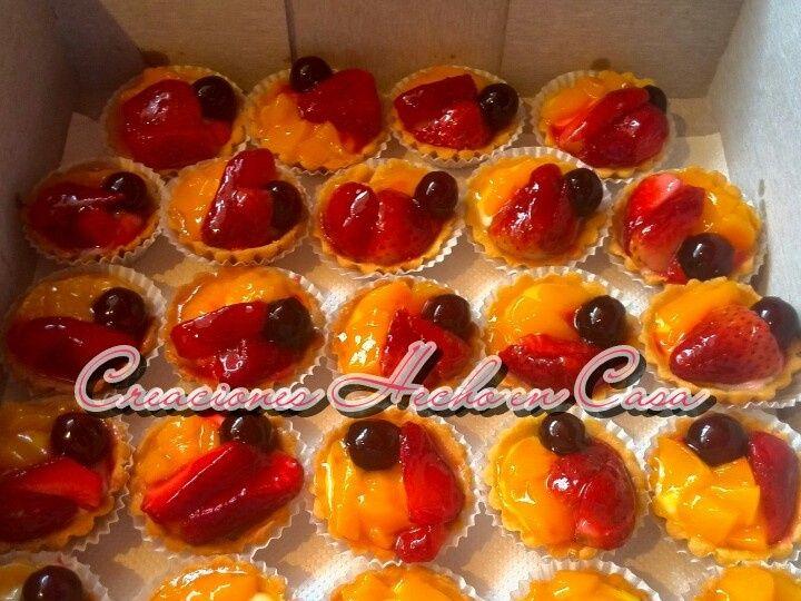 Tmx 1445831315351 Photogrid1413750349077 Apex wedding catering