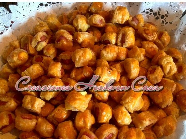 Tmx 1445831355342 Photogrid1415228945216 Apex wedding catering