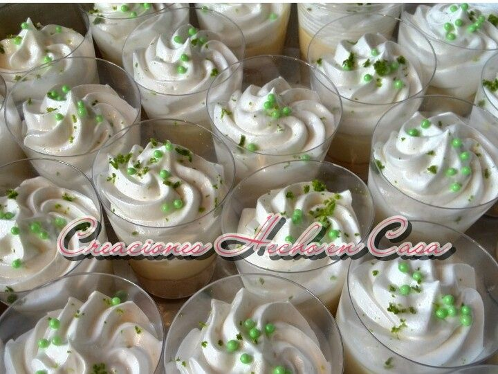 Tmx 1445831361553 Photogrid1416233324557   Copia Apex wedding catering