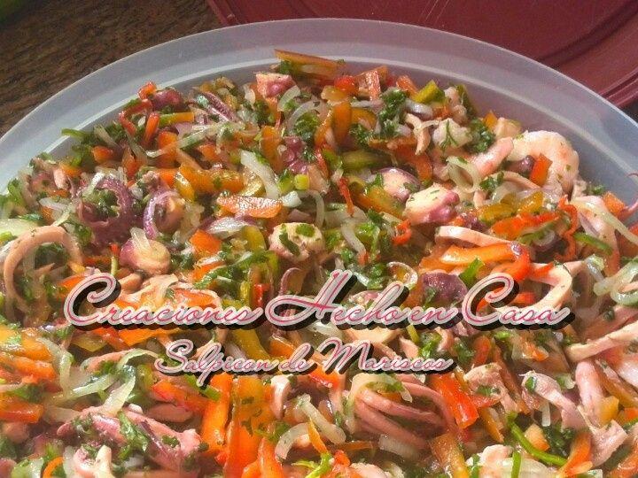 Tmx 1445831368146 Photogrid1418356930384   Copia Apex wedding catering