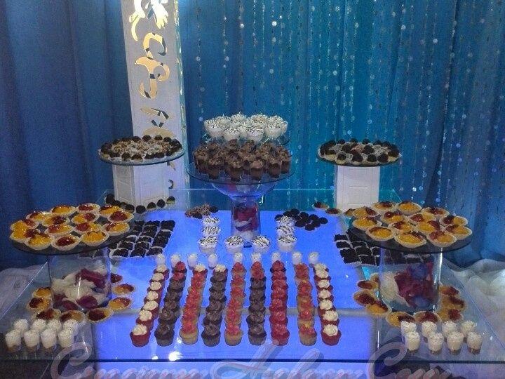 Tmx 1445831375211 Photogrid1418522701026   Copia Apex wedding catering