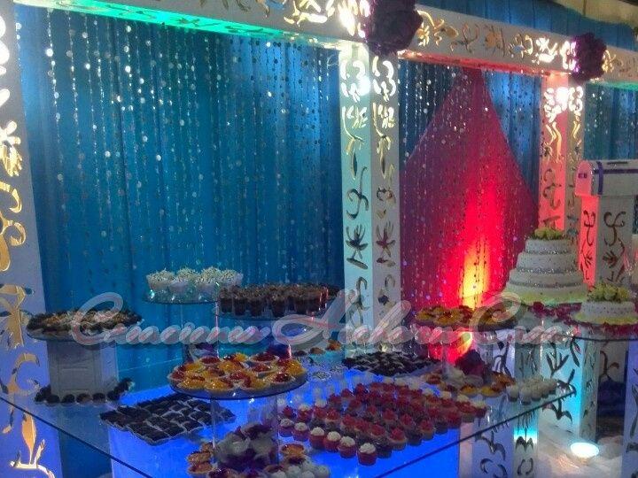 Tmx 1445831381639 Photogrid1418522795817   Copia Apex wedding catering