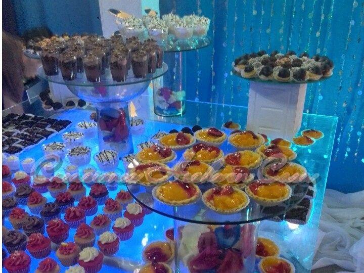 Tmx 1445831388273 Photogrid1418522890763   Copia Apex wedding catering