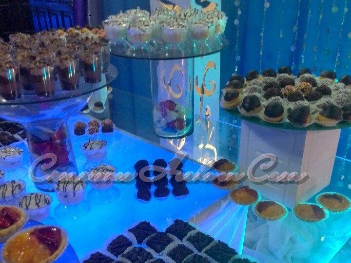 Tmx 1445831394349 Photogrid1418522971377   Copia Apex wedding catering
