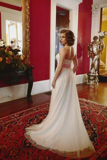 cc6632ee400f0769 McPhee Wedding jpg2 jpg10