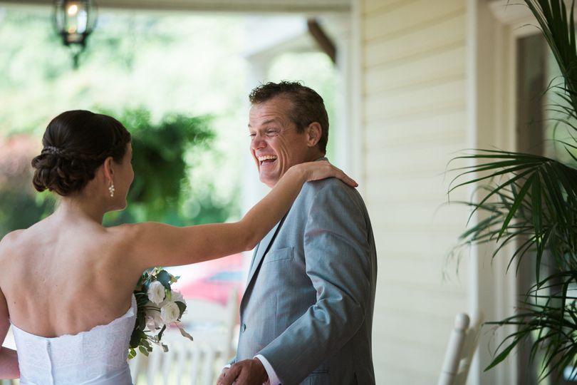 ekp aa wedding 62