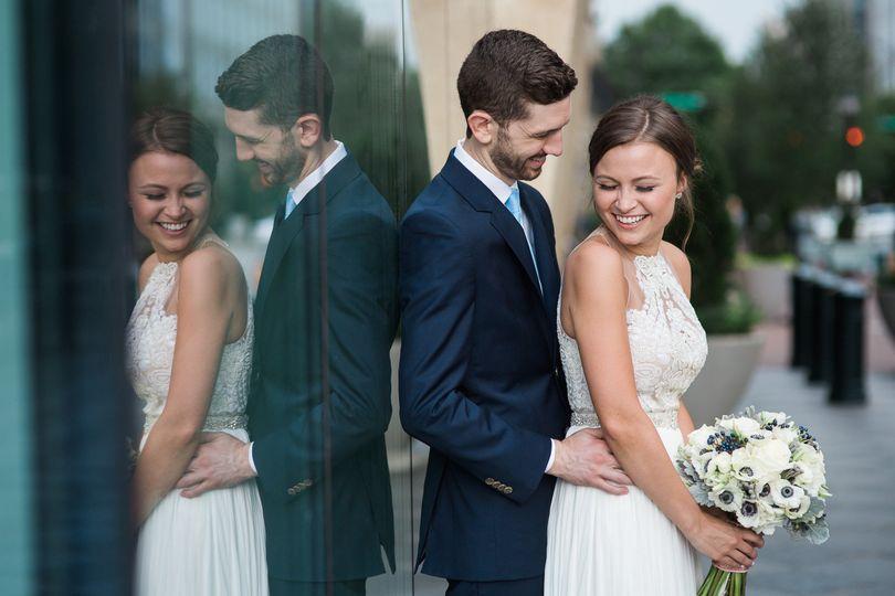 ekp al wedding 584