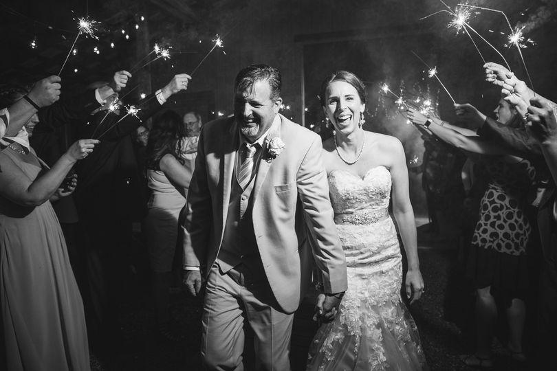 ekp christinbrad wedding 946