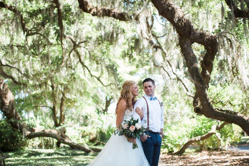 ekp kristenkeaton wedding 257