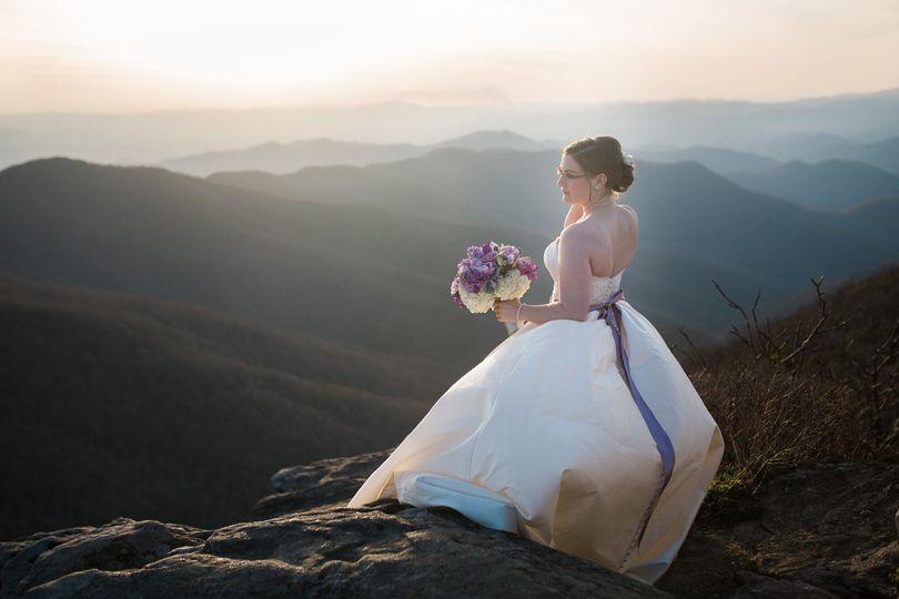 ekp zoe bridals 160