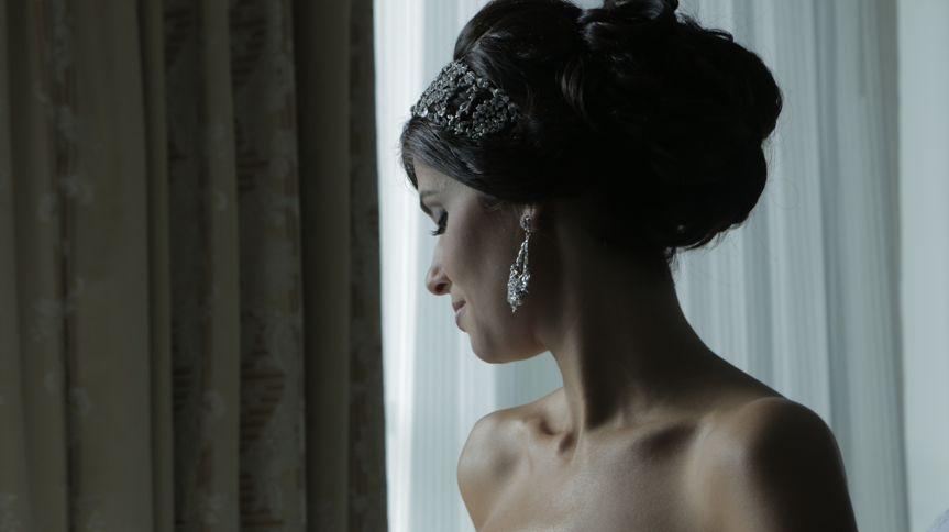 Modern i studios inc videography hialeah fl weddingwire for Modern image studios reviews
